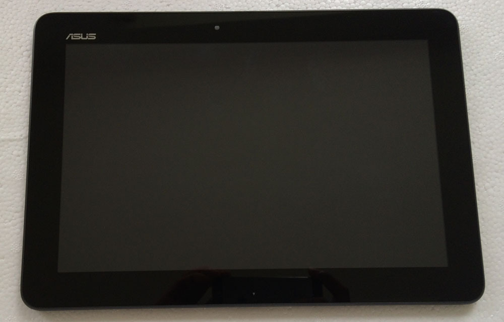 B101EAN01.6 LCD with Digitizer+TOUCH SCREEN with frame For ASUS Transformer Pad TF103 TF103C TF0310C K010 BLACK free shipping<br><br>Aliexpress