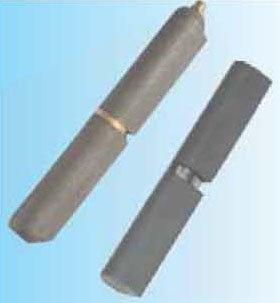 Supply hinge,handle,lock,cam lock,latch,case-lock,ActionDoorlock,Gasket-X130