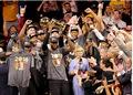 2016 The Finals MVP James and Kyrie Irving Basketball Aadjustable LBJ Flat Men Women Hat Snapback