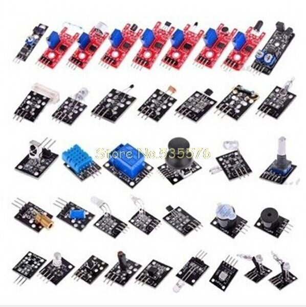 http://g03.a.alicdn.com/kf/HTB1DcfKLpXXXXa8XFXXq6xXFXXXN/37-IN-1-SENSOR-KITS-FOR-ARDUINO-HIGH-QUALITY-FREE-SHIPPING-Works-with-Official-for-Arduino.jpg