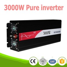 3000w Off Grid Solar System,3KW Solar Generator,Solar Inverter For Home Use(China (Mainland))