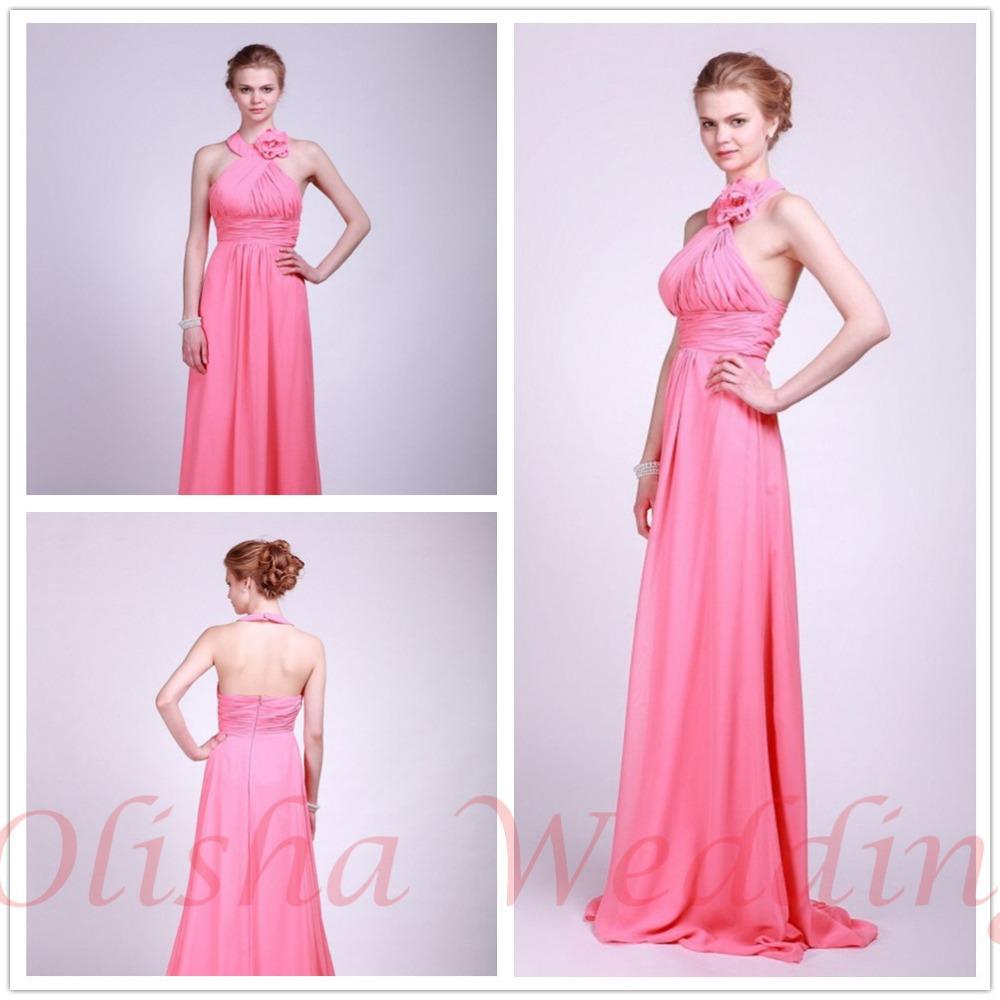 Платье для подружки невесты Olisha & vestido de festa BN013 платье для подружки невесты yy vestido lfb93