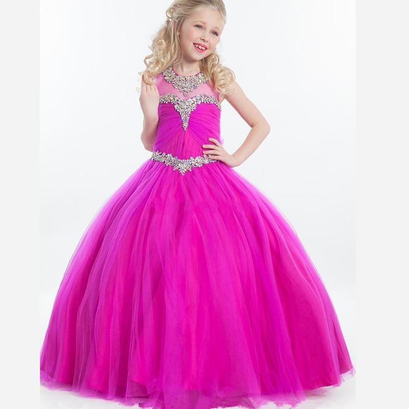Hermosa Marina Vestidos De Azul Prom 2014 Colección - Ideas de ...