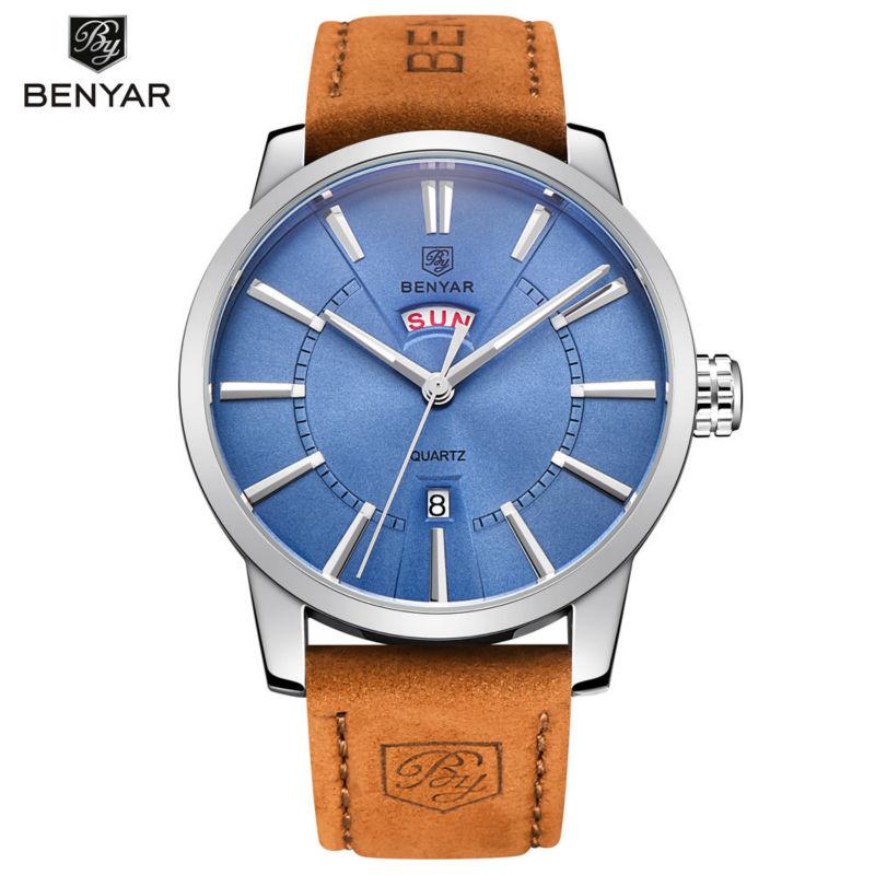 OCHSTIN Men Watches Top Brand Luxury Waterproof Sport Quartz Chronograph Watch Men Business Wrist Watch Clock Male hodinky