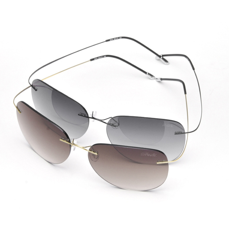 aliexpress luxury sunglasses for no frame