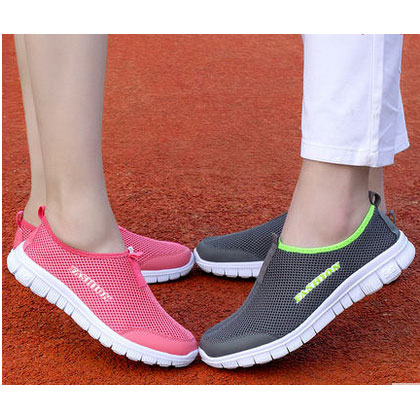in stock New Men/Women Light Mesh Running Shoes,Super Cool Athletic Sport Shoes Comfortable Breathable Men's Sneakers Run Shox(China (Mainland))