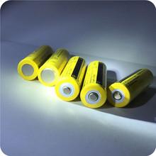 12X  Pcs 3.7V  9800mAh 18650 Li-ion Rechargeable Battery for Flashlight Hot New 18650 3.7v  18650 battery batteries