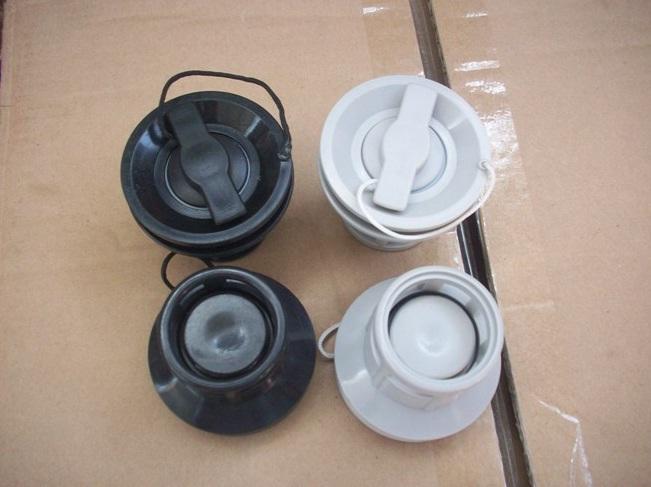 inflatable boat valve(China (Mainland))