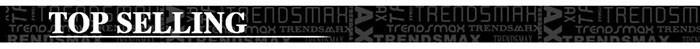 12mm 8inch הדגל הלאומי סגנון חבל הגולש עור צמיד צמיד סיטונאי אופנה, MENS Womens חברות תכשיטים LBM102