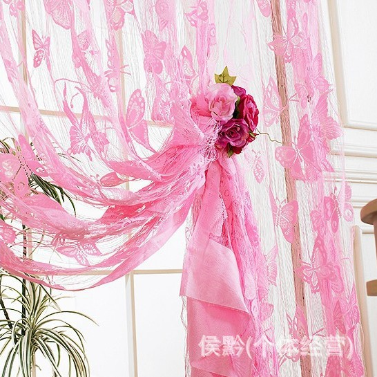 curtains material Picture - More Detailed Picture about Free ...