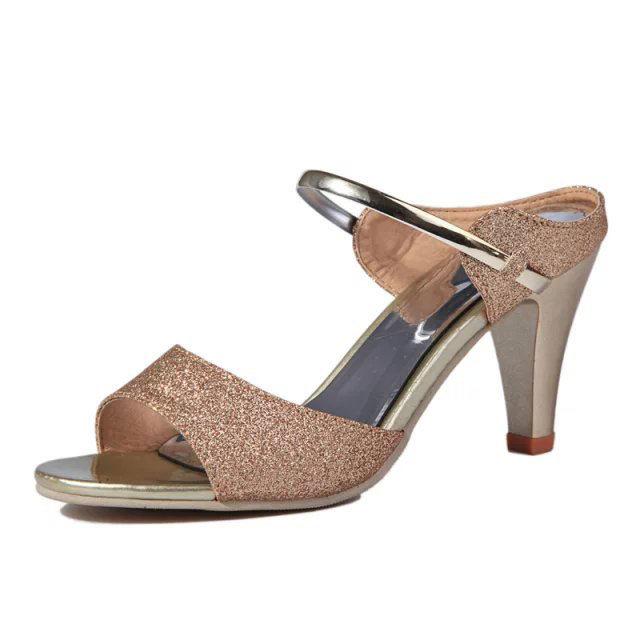 Wonderful 2015 Fashion New Summer Shoes Woman Sandals Women Sandal For Women