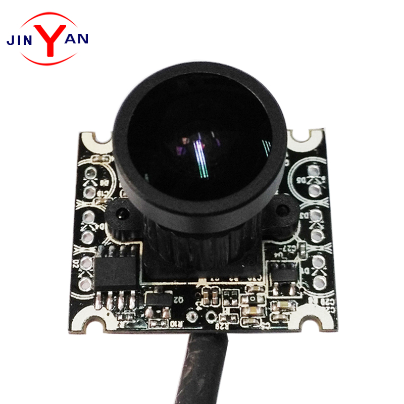 1080p full hd mjpeg 30fps/60fps/120fps CMOS wide angle mini cctv android linux UVC webcam usb camera module(China (Mainland))