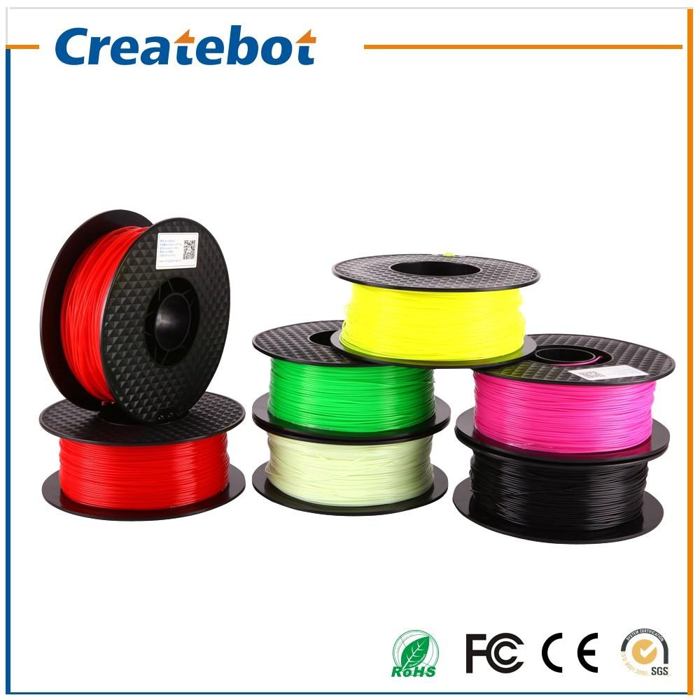 Filament PLA 4