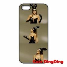 accessories Pouches Ariana Grande Moto X1 X2 G1 E1 Razr D1 D3 Apple iPod Touch 4 5 6 iPhone 4S 5C SE 6S Plus - Phone Cases Ding store