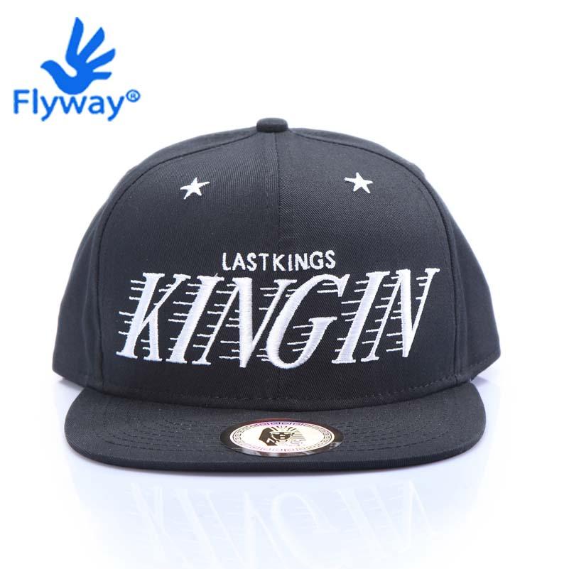 Cappello Jordan Originale