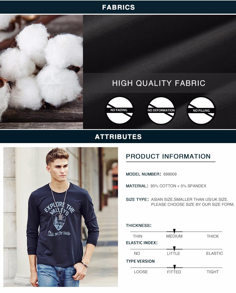 HTB1DgsuKVXXXXb7XVXXq6xXFXXXn - Pioneer Camp men Hot T shirt fashion brand clothing Men's Long Sleeve T Shirt Cotton Elastic Casual T-Shirt Male 4XL plus size
