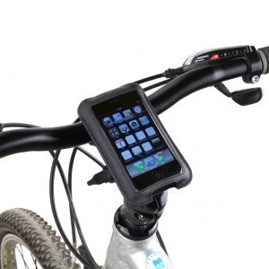 Convenient Mobile Phone Outdoor Cycling Bags