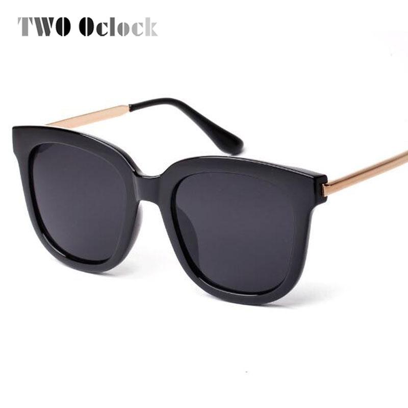black shades glasses  Black Shades Glasses Promotion-Shop for Promotional Black Shades ...