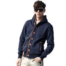 2016 hoodies men hoody sweatshirts hip hop fashion stylish hoodies men hooded cloak sudaderas hombre hip hop casual hoodie 6221(China (Mainland))