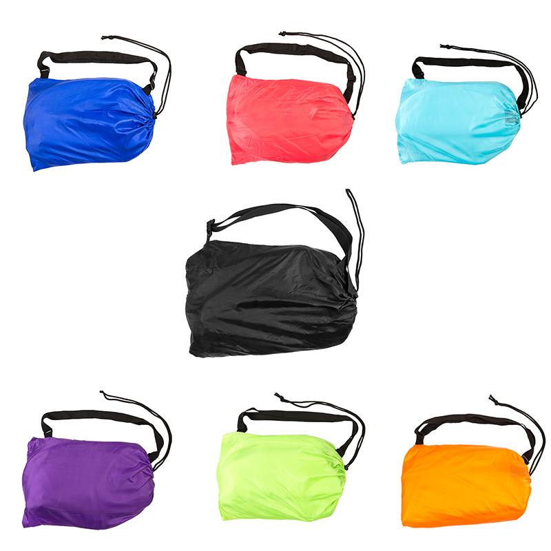 2016 Fast inflatable laybag Sleeping Bag lamzac hangout  : 2016 Fast inflatable laybag Sleeping Bag lamzac hangout Air Sofa Camping Sleeping Bag Beach Sofa Lounger from www.aliexpress.com size 800 x 800 jpeg 276kB