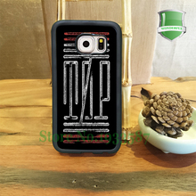 Buy Twenty One Pilots Top Mobile Phone Cases Samsung S7 S7 edge S6 S6 edge plus S5 S4 S3 Note5 Note4 Note3 U*0299 for $5.38 in AliExpress store