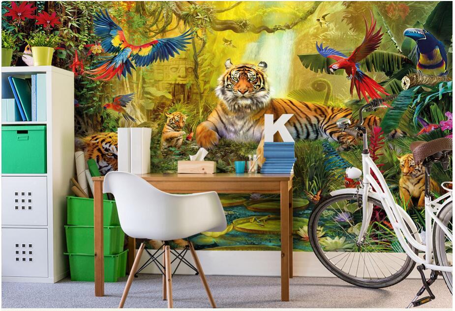 Online Get Cheap 방 벽지 디자인 -Aliexpress.com  Alibaba Group