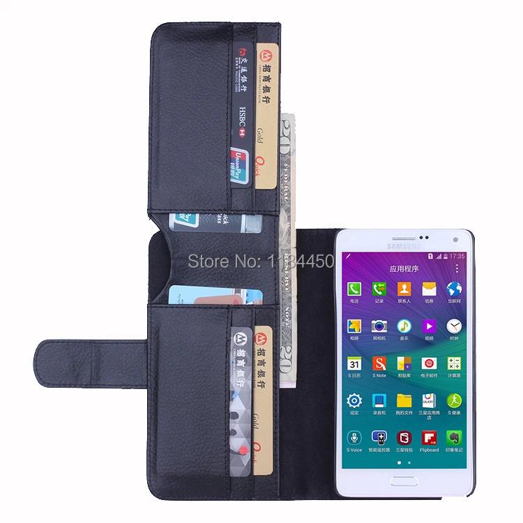 Чехол для для мобильных телефонов samsung galaxy 4 samsung 4 + for Galaxy Note 4 чехол для для мобильных телефонов love mei 20 samsung 4 n9100 n910 for samsung galaxy note 4 n9100 n910