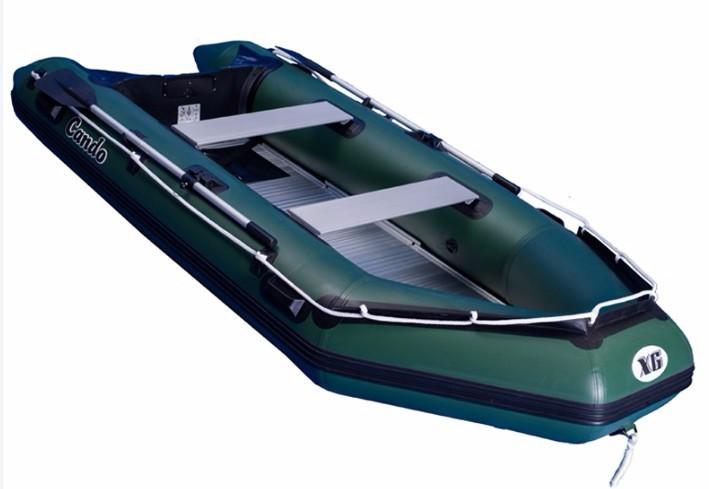 алиэкспресс резиновые лодки
