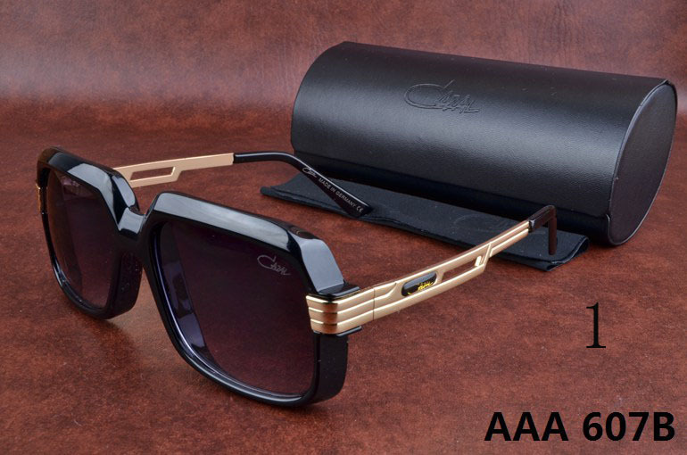 Free Shipping 2015 new Car zal metal frame and plate collocation germany brand designer men women sunglasses unisex glasses(China (Mainland))