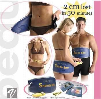 Slimming belt health care Massage belt body Massager massage Sauna belt for weight loss(220v and 110v)