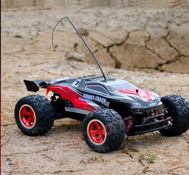 1/12 4WD RC drift car Track Truggy/car remote control Off Road RC Car remote control car model Toys /Better than Tamiya WLTOYS(China (Mainland))