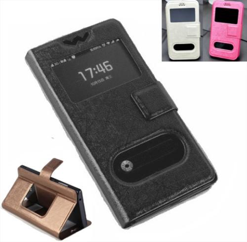 Чехол для для мобильных телефонов A620t cover 2 HTC 8s A620e A620t HTC 8s A620e A620t For HTC 8s A620e A620t case