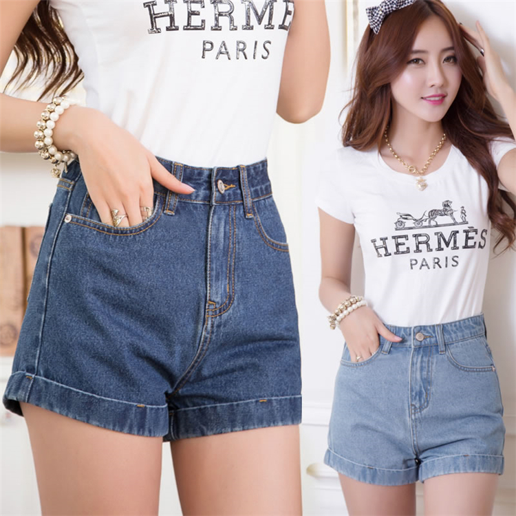 High waisted jean shorts cheap – Your new jeans photo blog
