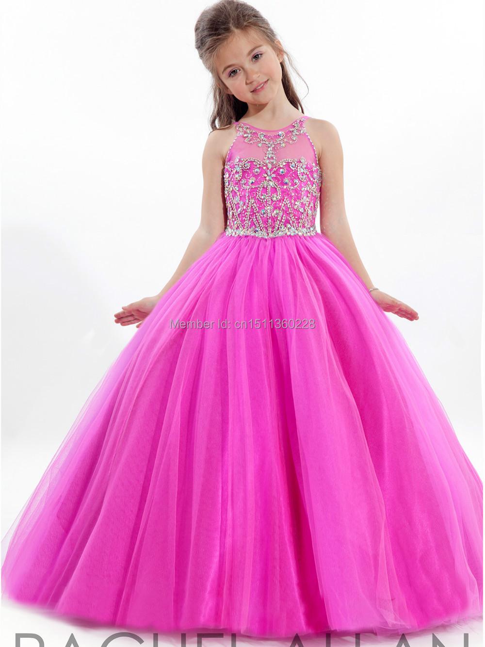 Birthday Dresses For Juniors
