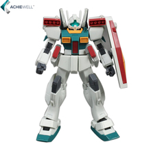 2016 New Daban HG 1/144 RGM-86R GM-III Assembly Gundam Action Figure Anime Fighting Robot Adults Collection Model Toys Gifts