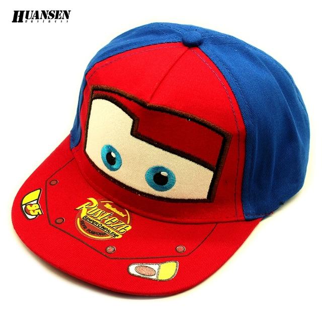2016 новое детей Snapback бейсболка высокое качество дети Casquette Gorras горячий-продажа ...