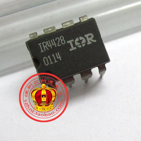 Line edge IR series IR4428 driver chip DIP8(China (Mainland))