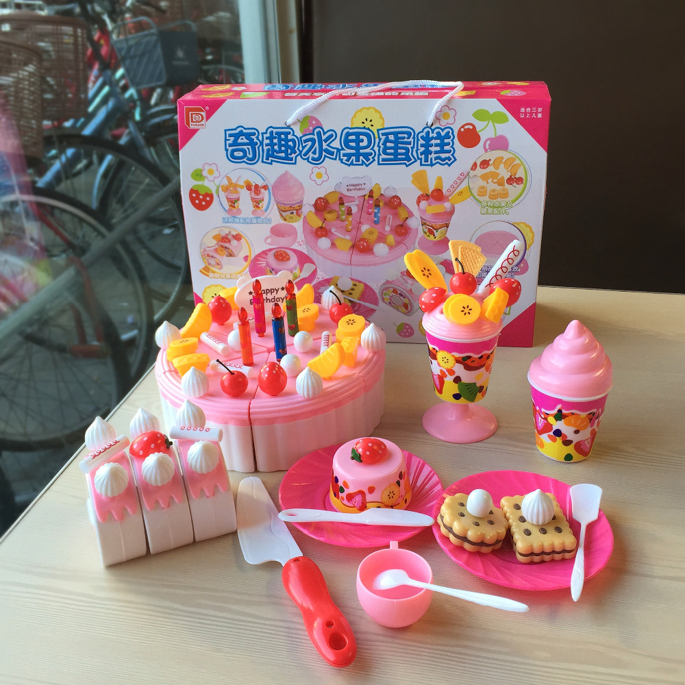 Play kitchen sets for kids promotion shop for promotional - Manualidades para adultos ...