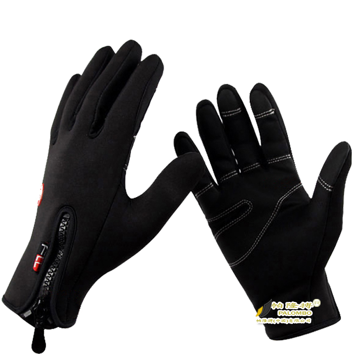 Touch Screen Windproof Outdoor Sport Gloves Men Women army guantes tacticos luva winter gloves - PB SPORTS WORLD store