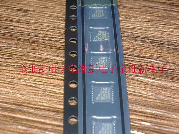 Free shipping 20pcs/lot ADF7020-1BCPZ High Performance ISM Band FSK ASK Transceiver LFCSP48 original authentic(China (Mainland))