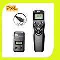 New Pixel TW 283 DC2 Wireless Timer Remote Control Shutter Release for Nikon DE D610 D7000