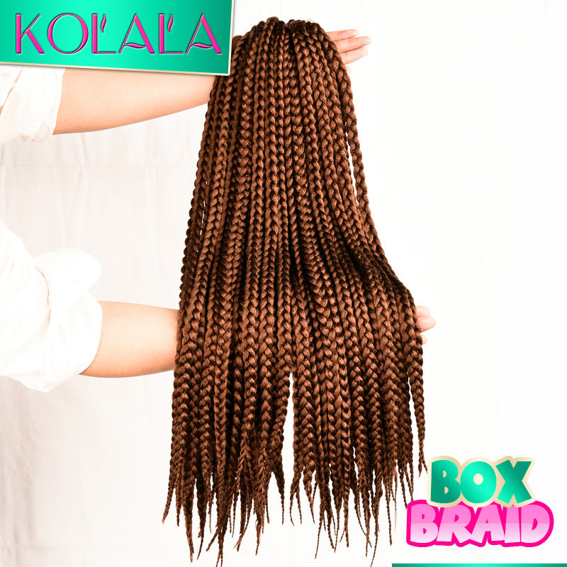 Crochet Box Braids 12 Inch : Popular Box Braids-Buy Cheap Box Braids lots from China Box Braids ...