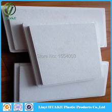 Best quality ceiling/600x600mm size glass wool acoustic panel(China (Mainland))
