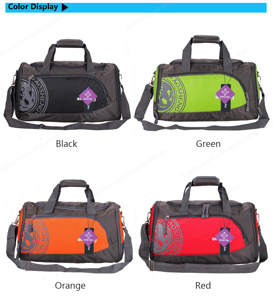 2016-Man-and-Woman-Portable-Travel-Commercial-Bag-with-one-Shoulder-cross-body-bag-have-independent-shoe-space-online_03