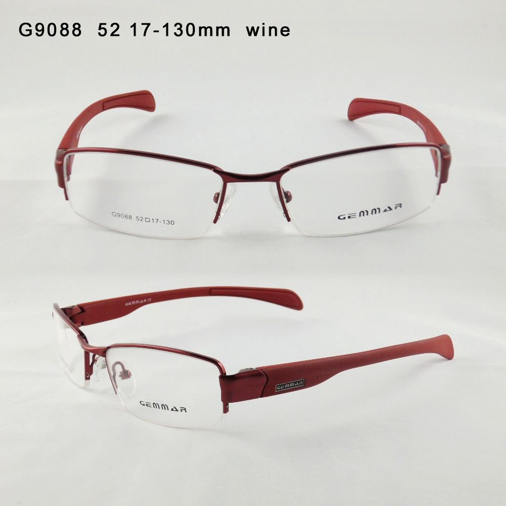 the latest eyeglass frames  frame dh Picture - More Detailed Picture about Hot Sale,Eyeglasses ...