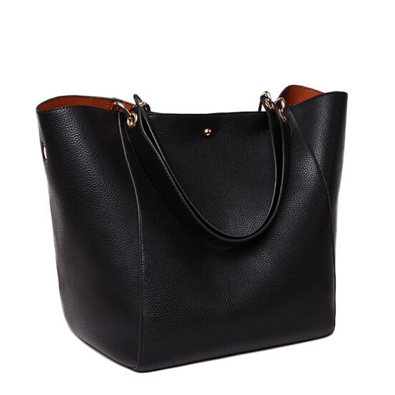 Best Designer Brand For Handbags