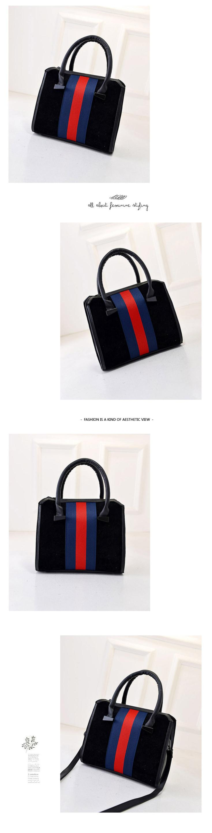 Free Shipping 2015 New Fashion Woman Handbag, Japan And South Korea