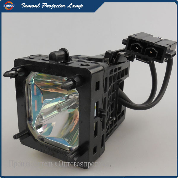 Replacement Projector lamp XL-5200 / F93088600 for SONY KDS-50A2000 / KDS-50A2020 / KDS-55A2000 Projectors<br><br>Aliexpress