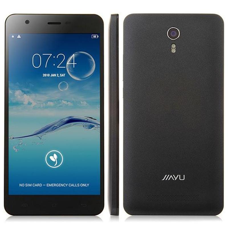 4G LTE JIAYU S3 3GB/16GB 64-bit Octa Core Smart Phones,MTK6752 Android 4.4.4 KitKat 5.5 inch FHD NFC OTG USB Internet 13.0MP(China (Mainland))