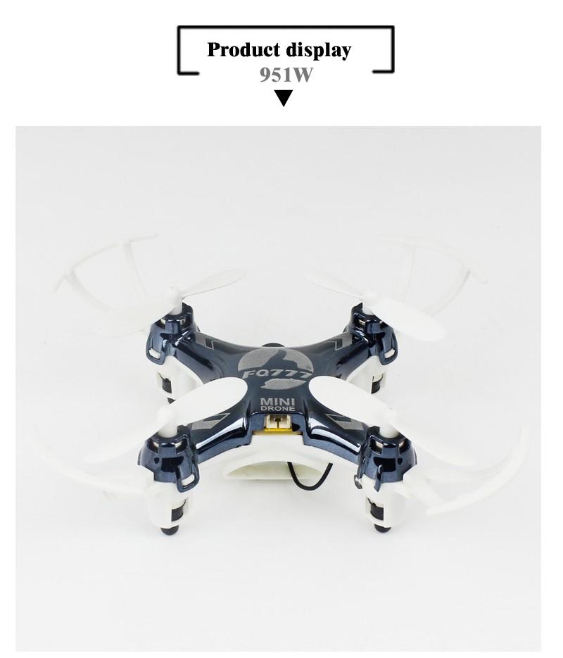 FQ777-951W-Mini-RC-Drone-With-Camera-FPV-15